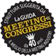 la guida meeting e congressi