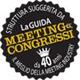 la guida meeting e congressi